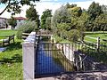 Parco delle Rose (Rosà) (2).jpg