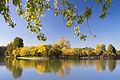 Parcul Titan - IOR - Al. Ioan Cuza.jpg