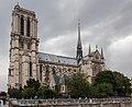 Paris, Notre Dame -- 2014 -- 1350.jpg