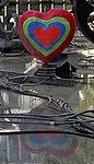 Paris-Centre Pompidou-122-Herz-2017-gje.jpg