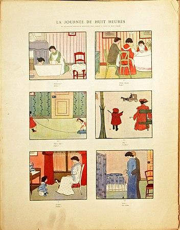 Paris-Noël 1901-1902 (12a).jpg