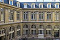 Paris - 2017-05-13 - IMG 1917.jpg