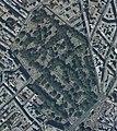 Paris - Orthophotographie - 2018 - Cimetière de Montmartre 01.jpg