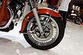 Paris - Salon de la moto 2011 - Moto Guzzi - California Vintage - 002.jpg