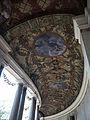 Paris 1900, la Ville spectacle, 20 July 2014 002.jpg