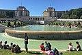 Paris 75016 Fontaines du Trocadéro 20170526 (02).jpg