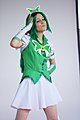 Paris Manga 9 -Cosplay- (4338877218).jpg
