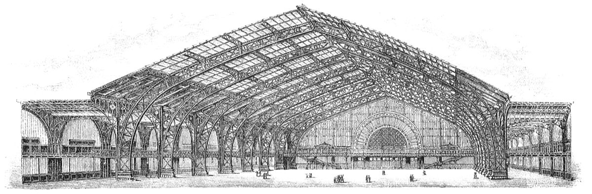 Paris Maschinenhalle Weltausstellung 1889 Innenansicht.jpg