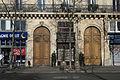Paris Quai de la Mégisserie 542.jpg