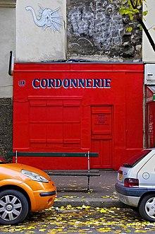 Convention Collective Nationale Des Hotels Cafes Restaurant Abandon De Poste