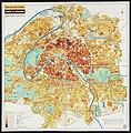 Paris et proche banlieue, densité de population, 1979 - Bibliothèques spécialisées Paris.jpg