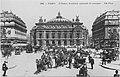 Paris l'Opéra carte postal ND.jpg