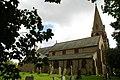Parish Church of St Lawrence, Barton - geograph.org.uk - 410945.jpg