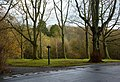 Park, Llandrindod Wells - geograph.org.uk - 1590053.jpg
