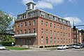 Park house hotel iowa city.jpg
