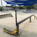 Park scooter .png