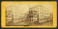 Parker House, School St., Boston, Mass, from Robert N. Dennis collection of stereoscopic views.png