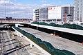 Parkhaus 2 - Hamburg Flughafen - geo.hlipp.de - 34731.jpg
