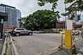 Parking Lot at Richmond & George Streets (37757003814).jpg