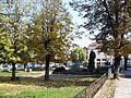 Parku - panoramio.jpg