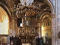 Parma Duomo di Parma 004.JPG