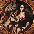 Parmigianino - Sagrada Família.jpg