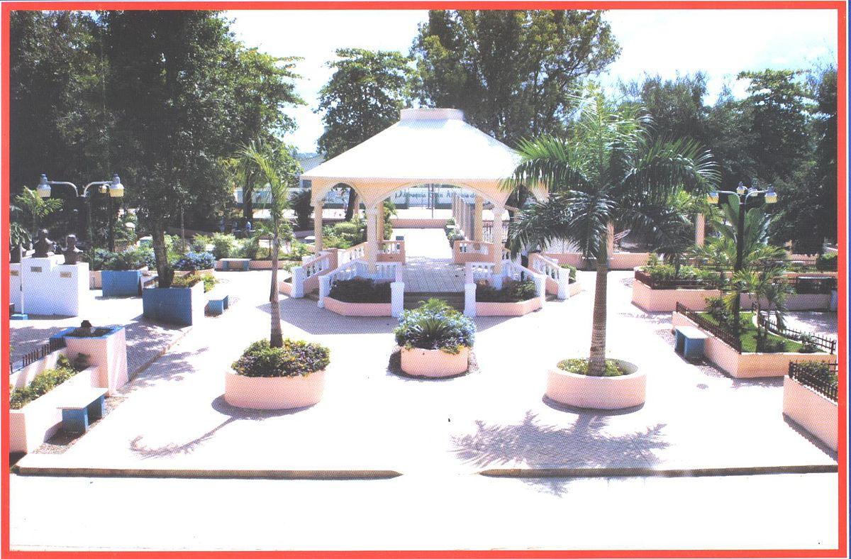 San Antonio de Guerra - Wikipedia 54603ddd162b