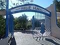 Parque Undido, Saltillo Coahuila - panoramio (2).jpg
