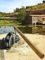 Parque Urbano do Rio Fresno - Miranda do Douro - Portugal (5713926643).jpg