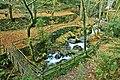Parque da Cabreia - Portugal (3430645177).jpg