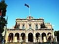 Parramatta-NSW-TownHall-XM.jpg