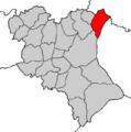 Parroquia de Ramil do concello de Agolada.png