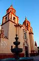 Parroquia de San Jerónimo, San Luis Potosí.JPG
