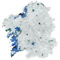 Parroquias de Galicia.PNG