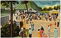 Part of the Midway at Lake Compounce, Bristol, Conn (65590).jpg