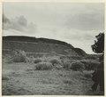Parti av Cuicuilco-pyramiden - SMVK - 0307.b.0012.c.tif