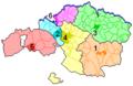 Partidos judiciales de Bizkaia.png