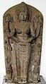 Parvati Majapahit 1.JPG