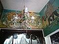 Parvati Peshwa Museum lighting.jpg