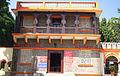 Parwati darshan (1).JPG