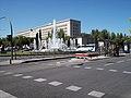 Paseo de la Castellana (Madrid) 31.jpg