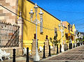 Paseo del Mariachi.jpg