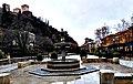 Paseo los Tristes Granada.jpg