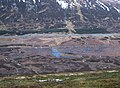 Pass of Drumochter - Watershed - geograph.org.uk - 353449.jpg