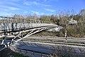 Passerelle A3 latéral – Hiwwelpark Luxembourg-ville.jpg