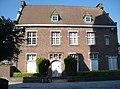 Pastorie Kemmel - België.jpg