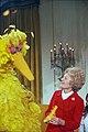 Pat Nixon and Big Bird.jpg