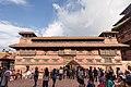Patan museum-Patan Durbar Square-2054.jpg