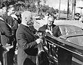 Patenaude et Roosevelt 1936.jpg