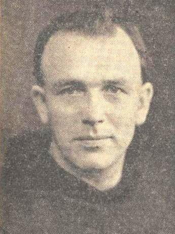 Pater Lemmens